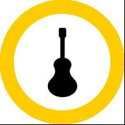 Festivaalit ja konsertit